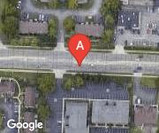 1151 Bethel Rd