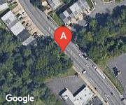 3790 Morrell Avenue