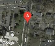 609 River Ave, Lakewood, NJ, 08701