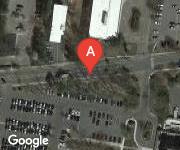 101 Prospect St, Lakewood, NJ, 08701
