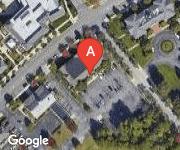 153 W. Main St., New Albany, OH, 43054