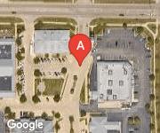 2439 Village Green, Champaign, IL, 61822