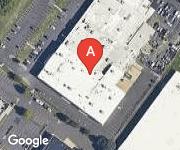 9815 Roosevelt Blvd