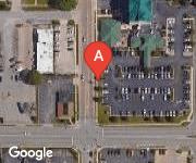 1713 S. State St., Champaign, IL, 61820