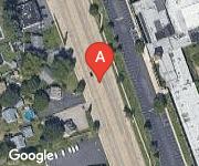 1303 Veterans Highway, Bristol, PA, 19007