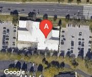 185-195 W Schrock Rd, Westerville, OH, 43081