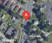13060 Bustleton Ave, Philadelphia, PA, 19116