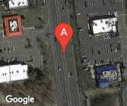 4752 US HIGHWAY 9, Howell, NJ, 07731
