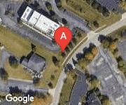 9101 Antares Avenue, Columbus, OH, 43240