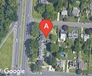 863 State Road (206 North), Princeton, NJ, 08540