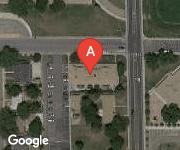 1361 Francis St, Longmont, CO, 80501