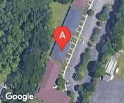 1542 Kuser Road, Hamilton, NJ, 08610