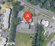 1345 Kuser Rd, Hamilton, NJ, 08619
