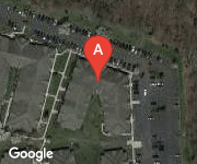 1255 Whitehorse Mercerville Rd, Hamilton, NJ, 08619