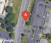 1245 Whitehorse-Mercerville Rd., Hamilton, NJ, 08619