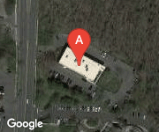 1675 Whitehorse Mercerville Rd, Hamilton, NJ, 08619