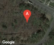 2109-2011, Hamilton Township, NJ, 08690