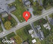 5040 East Trindle Road, Mechanicsburg, PA, 17050