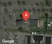 3425 Highway 9, Freehold, NJ, 07728