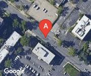 438 Bellevue Ave., Trenton, NJ, 08618