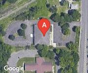 2312 Whitehorse Mercerville Rd, Hamilton, NJ, 08619