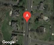 501 Iron Bridge Road, Freehold, NJ, 07728