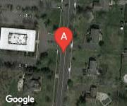 515 Iron Bridge Rd, Freehold, NJ, 07728