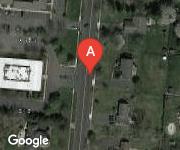 495 iron bridge road, Freehold, NJ, 07728