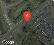 900 W MAIN STREET, Freehold, NJ, 07728