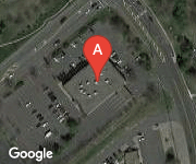 800 W Main St, Freehold, NJ, 07728