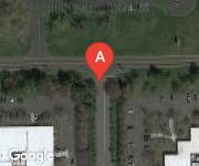 4 Paragon Way, Freehold, NJ, 07728