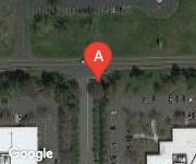 3 Paragon Way, Freehold, NJ, 07728