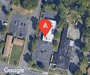 1962 North Olden Avenue, Ewing Township, NJ, 08618