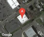 934 Parkway Ave, Ewing, NJ, 08618