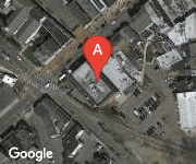 36 W Main St, Freehold, NJ, 07728