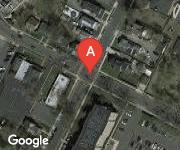41 CENTER STREET, Freehold, NJ, 07728