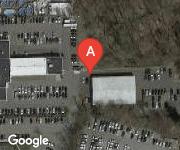 4257 Route 9, Bldg. 6, Unit A, Freehold, NJ, 07728