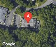 160 Avenue at the Cmn, Shrewsbury, NJ, 07702