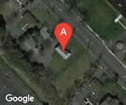 714 Alexander Rd, Princeton, NJ, 08540