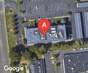 655 Shrewsbury Ave, Shrewsbury, NJ, 07702