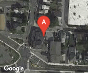 17 N 23rd St, Reading, PA, 19606