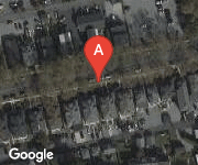920 Penn Ave, Wyomissing, PA, 19610