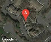 90 Bridge Plaza Dr, Manalapan, NJ, 07726