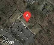 81 Bridge Plaza Dr, Manalapan, NJ, 07726