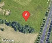 150 Forrestal Road South, Princeton, NJ, 08540