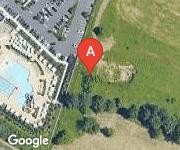 1 Forrestal Rd S, Princeton, NJ, 08540