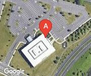 10 Forrestal Rd S, Princeton, NJ, 08540