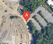 101 Thanet Circle, Princeton, NJ, 08540