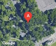 601 Ewing Street, Princeton, NJ, 08540
