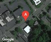 842 State Rd, Princeton, NJ, 08540